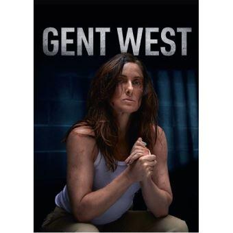 GENT WEST S2-NL
