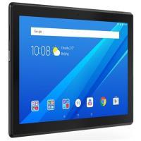 """Lenovo Tablet 4 16GB Black 10.1"""""""