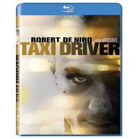 Taxi Driver - Blu-Ray