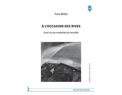 A l'occasion des rives