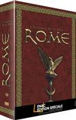 Rome - Rome