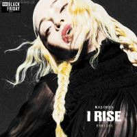 I Rise Remixes