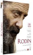Rodin DVD