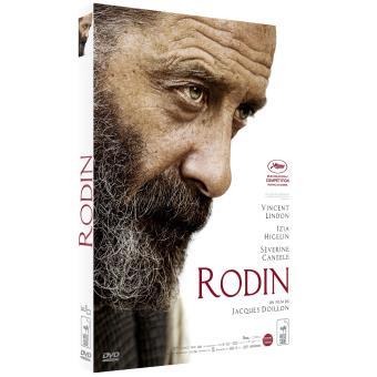 RODIN-FR