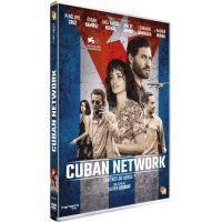 Cuban Network DVD