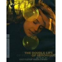 Ife of veronique/criterion collection double l/fr/st gb/ws