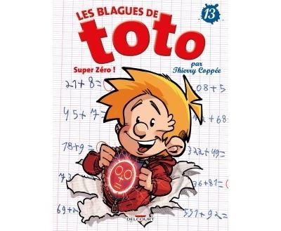 Blagues de Toto 13
