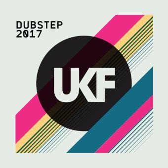 UKF DUBSTEP 2017