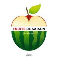 Fruits de saison