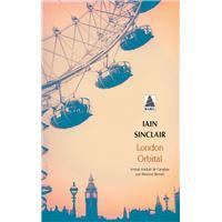 London orbital (babel)