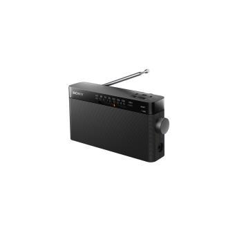 Sony ICF-306 draagbare radio