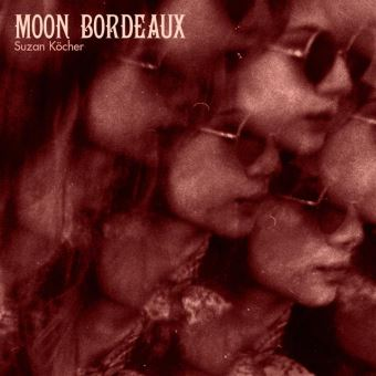Moon bordeaux