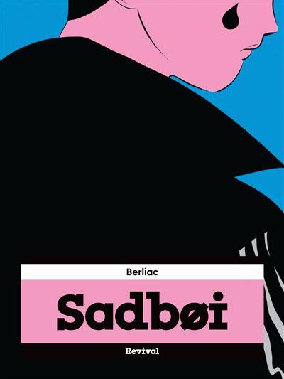 Sadbøi