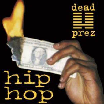 Hip Hop Hip Hop instrumental