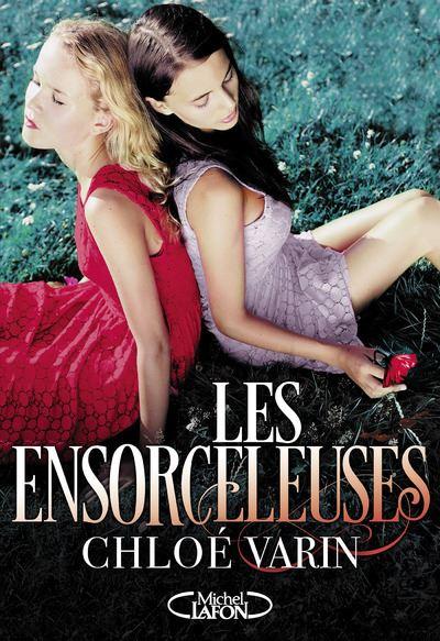ENSORCELEUSES TÉLÉCHARGER GRATUITEMENT LES LE FILM