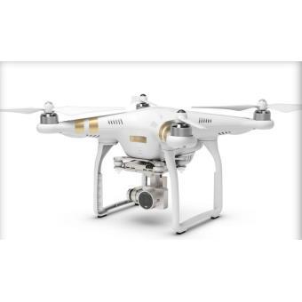 drone-phantom-3