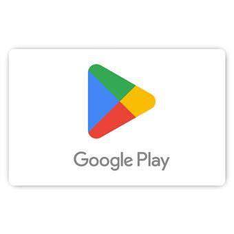 Carte Cdiscount Utile.E Carte Google Play 15 Top Prix Fnac