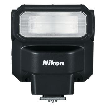 Flash Nikon SB 300