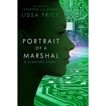 portrait of a starter short story price lissa