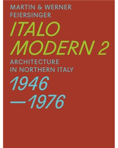 Italo modern 2