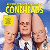 CONEHEADS (RSD 2019)/LP