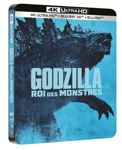 Godzilla-2-Roi-des-Monstres-Steelbook-Blu-ray-4K-Ultra-HD.jpg