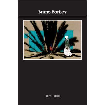 Photo de bruno-barbey