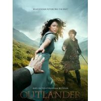 OUTLANDER S1-4-FR-BLURAY