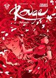 Freaks´ Squeele Rouge