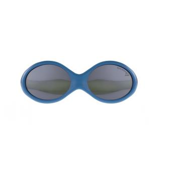 1€45 sur Lunettes de soleil Enfant Julbo Looping III Bleues