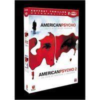 American psycho  - American psycho  2