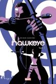 All new Hawkeye