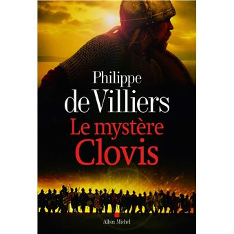 """Résultat de recherche d'images pour """"photo livre de de villiers clovis"""""""