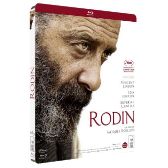 RODIN-FR-BLURAY