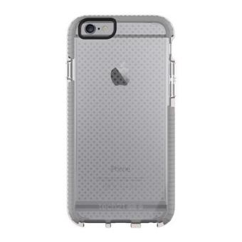 coque tech21 iphone 6