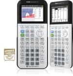 Texas Instruments Texas Instruments TI-83 Premium CE Mode Exam...