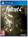 Fallout 4 PS4