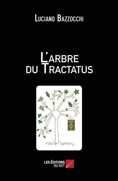 L'arbre du tractatus