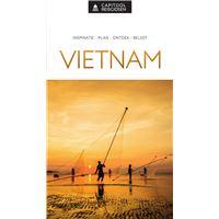 Capitool reisgidsen Vietnam