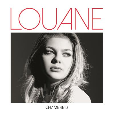 Chambre-12-CD-Cristal.jpg