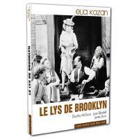 LYS DE BROOKLYN/VF