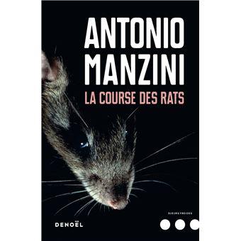 La Course des rats