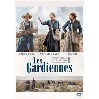 GARDIENNES-FR