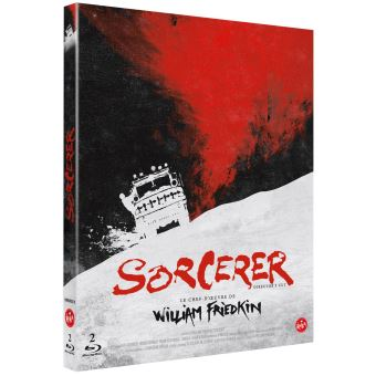SORCERER-FR-BLURAY