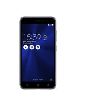 Asus ZenFone 3 5,2'' 32GO Sapphire Black