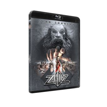 ZARDOZ-FR-BLURAY