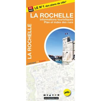 la rochelle collectif achat livre fnac. Black Bedroom Furniture Sets. Home Design Ideas