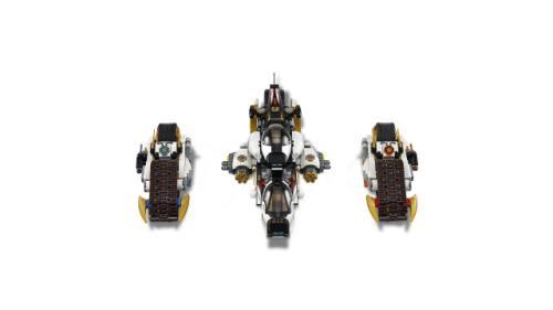 Lego® Ninjago Ninjago Ninjago Lego® Ninjago Lego® Ninjago Ninjago Lego® Lego® Lego® lT1cKFJ