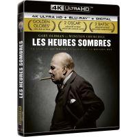 HEURES SOMBRES-FR-BLURAY 4K