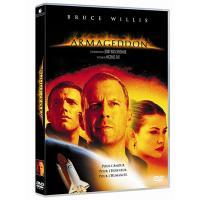 Armageddon - Edition spéciale